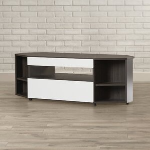 Candra 48'' TV Stand by Zipcode Design