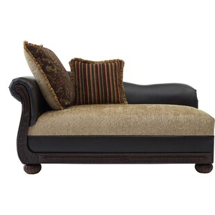 Choate Chaise Lounge
