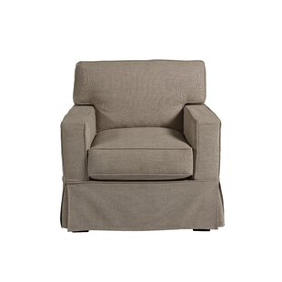 Coupon Chatham Armchair by Coastal Living™ by Universal Furniture