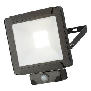 Bita LED Flood Light By Sol 72 Outdoor