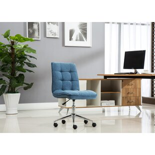 Spurlock Task Chair by Ebern Designs 2019 Coupon