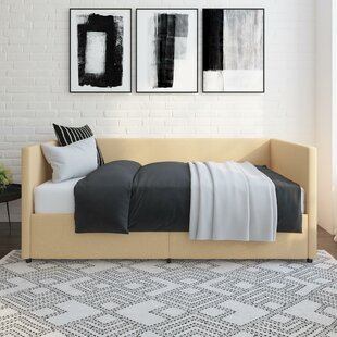 Cynthia Storage Daybed by ..