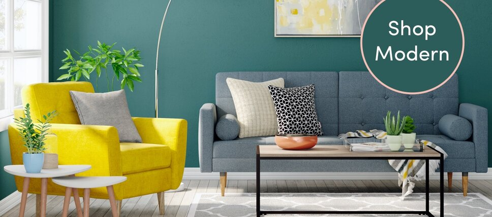 Living Room Furniture Youll Love