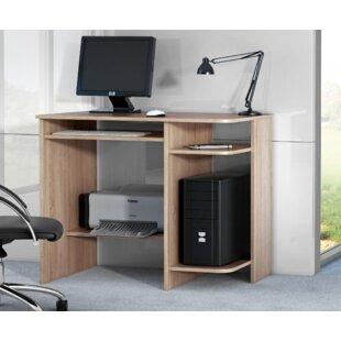 Jayce Computer Desk By Ebern Designs