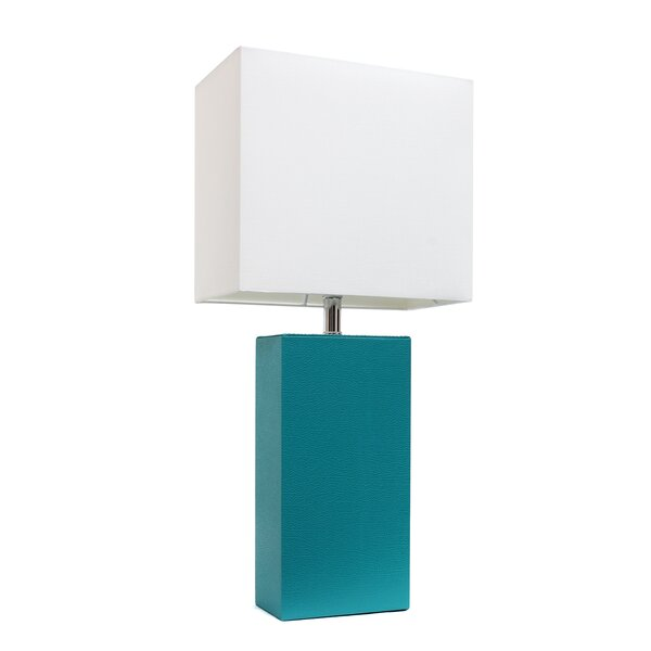 Modern contemporary table lamps allmodern aloadofball Gallery