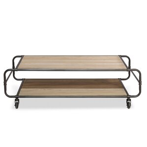 Pilkenton Coffee Table by ..