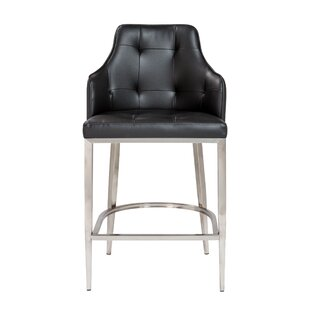 Aurianna 26 Bar Stool