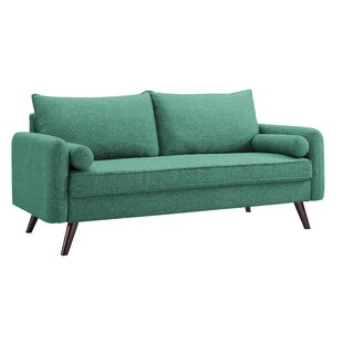 Mcelhaney Sofa by Mercury ..