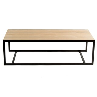 Ansted Coffee Table by Sterk Furniture Company SKU:BD914226 Guide