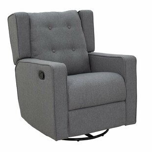 Astonishing Dunkle Manual Rocker Recliner Onthecornerstone Fun Painted Chair Ideas Images Onthecornerstoneorg