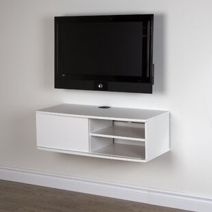 Agora TV Stand For TVs Up To 32 South Shore