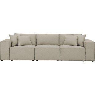 Neary Modular Sofa