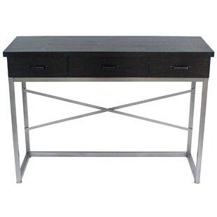 Teton Home Console Table