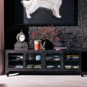 TV-Lowboard Factory von KARE Design