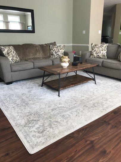 Living Room, Traditional Design Ideas | Wayfair