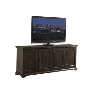 Brentwood 78 TV Stand by Barclay Butera