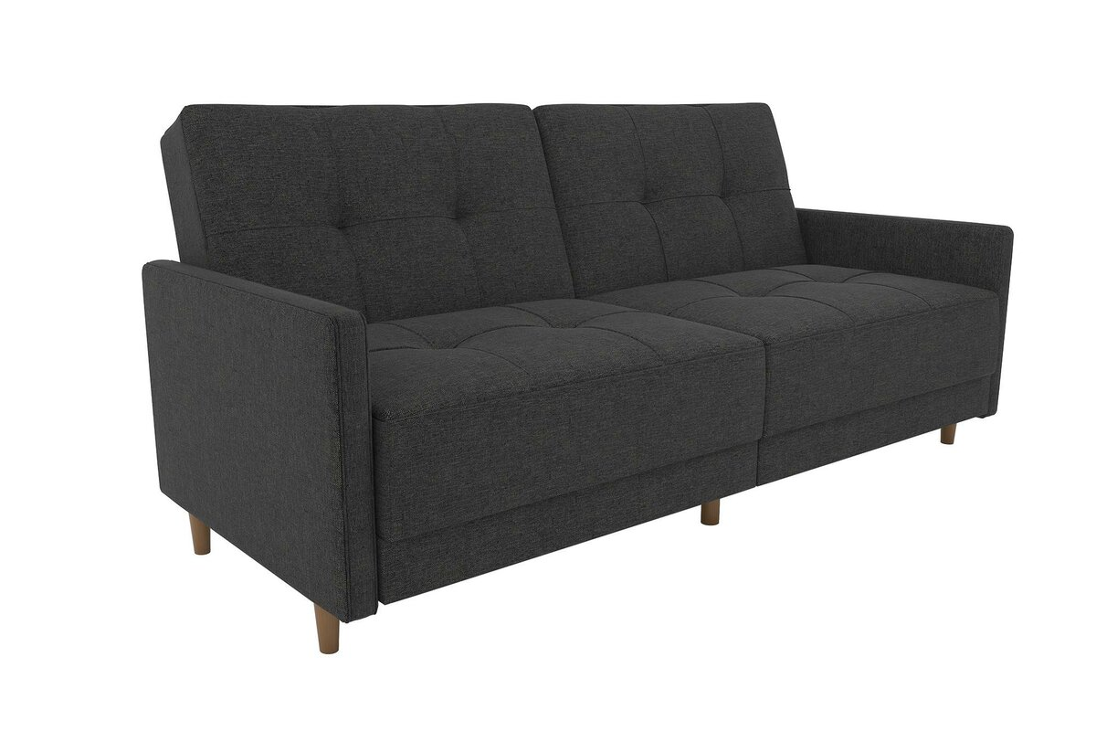 solutions p convertible clack bed views by click alternative lifestyle htm ls matrix sofa
