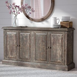 Living Room Sideboard | Wayfair