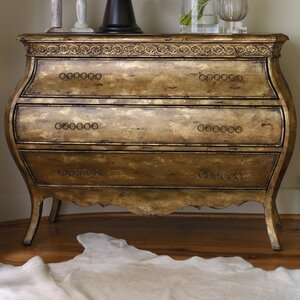 Craft Style Furniture