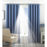 eclipse-eyelet-blackout-thermal-curtains-set-of-2