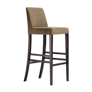 Matrix 29.9 Bar Stool Midj