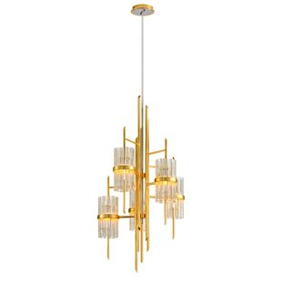 Corbett Lighting Symphony 5-Li..