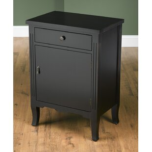 Savings End Table By AA Importing