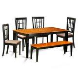 https://secure.img1-fg.wfcdn.com/im/10402649/resize-h160-w160%5Ecompr-r85/2955/29551178/Cleobury+6+Piece+Extendable+Dining+Set.jpg