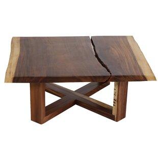 Foundry Select Julianna Coffee Table
