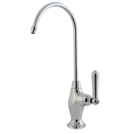 Water Filtration Faucet | Wayfair