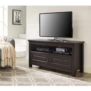 Abingdon TV Stand for TVs up to 48