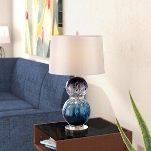 Muller 28 Table Lamp