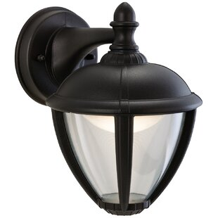 Thorne 12 Light Outdoor Wall Lantern By Sol 72 Outdoor