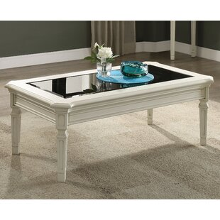 Steck Coffee Table by Astoria Grand