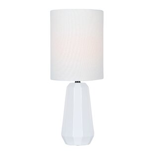9d51643693c7 Modern + Contemporary Table Lamps