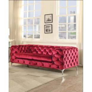 Joziah Loveseat