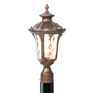 Looking for Gunnell Outdoor Post Light By Three Posts
