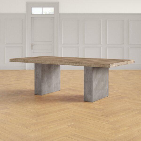 Drexel Heritage Dining Table Wayfair
