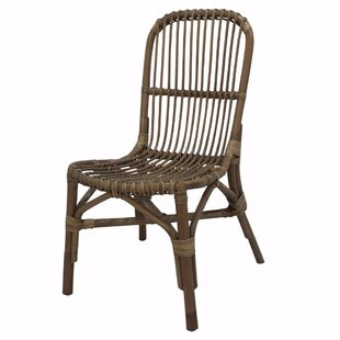 Skeens Side Chair by Bay Isle Home