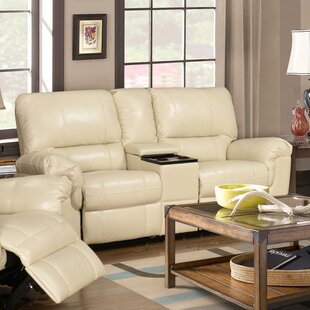 Ramon Reclining Sofa