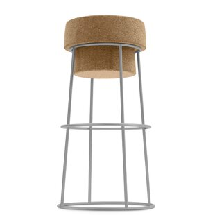 Bouchon 30 Bar Stool Domitalia