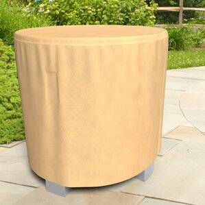 All Seasons Patio Bar Table Cover