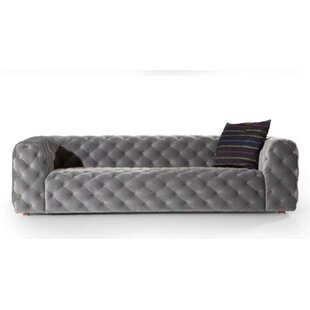 Keil Chesterfield Sofa
