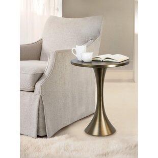Nixa End Table