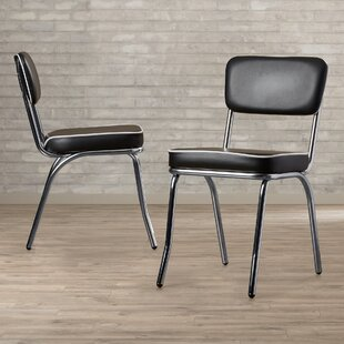 Kewei Side Chair (Set of 2)