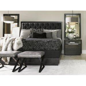 Black Bedroom Set Black Bedroom Sets You'll Love  Wayfair