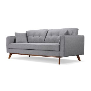 Frey Sofa by Capsule Home