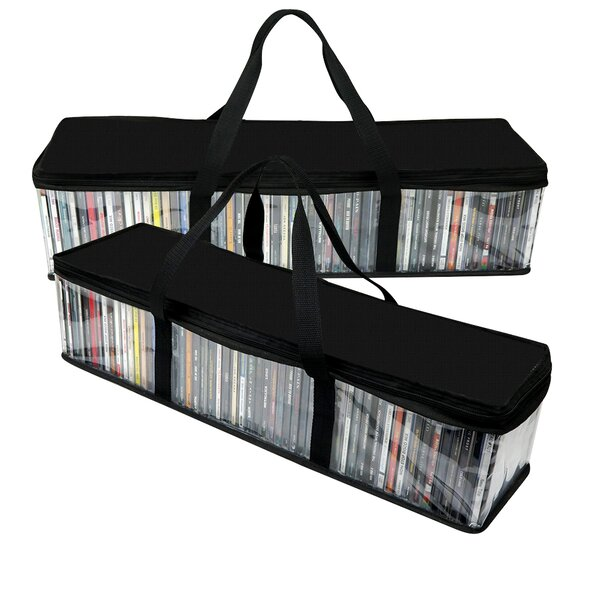 Music Portfolio Bag Wayfair