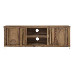 Bowers TV Stand For TVs Up To 65'' By Bloomsbury Market