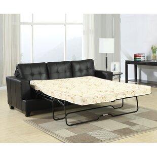 Redner Platinum Sofa Bed b..